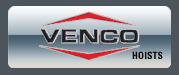 Veno Hoists