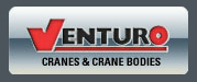 Venturo Cranes and Hoists